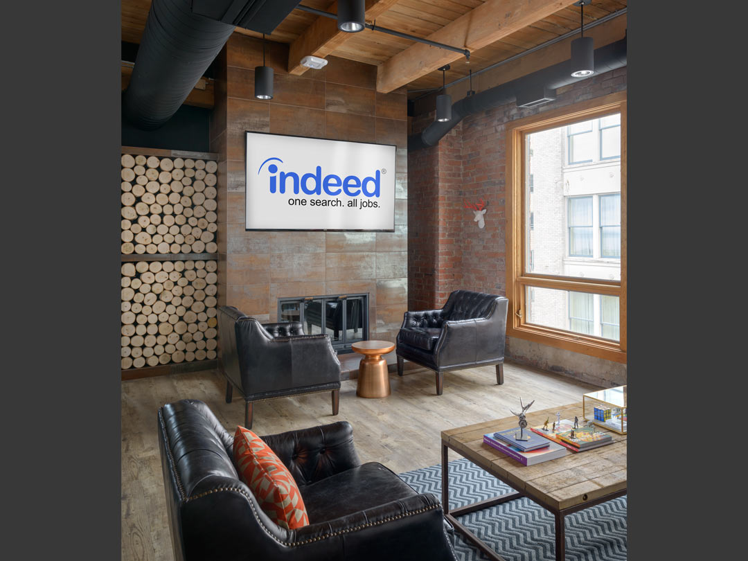 Pin It With Seattle Interior Design Jobs